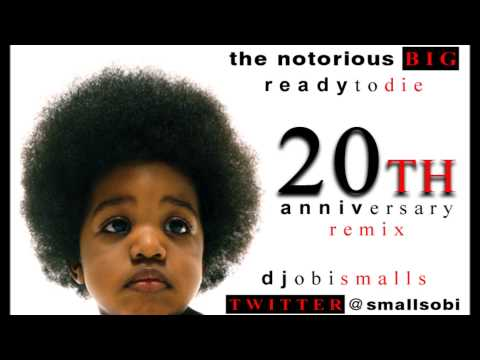 Suicidal Thoughts - The Notorious B.I.G. (Featuring Wyclef Jean & Mary J. Blige)