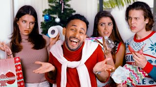 Download The Worst Gift Giver | Anwar Jibawi Mp3 and Videos