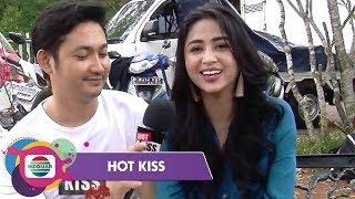 Download Video Aktivitas Dewi Persik Saat Syuting FTV Indosiar - Hot Kiss MP3 3GP MP4