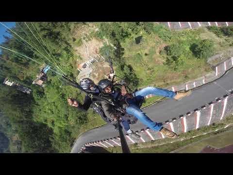 sangram-jena-paragliding-part-5