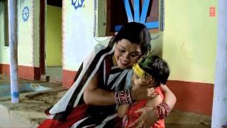 Kalia Re Kalia Jagannath Bhajan By Sailabhama [Full Song] I Suna Kalia