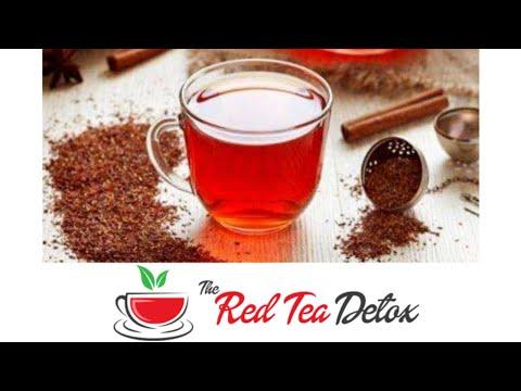tea-detox-review---skinny-fit-detox-tea-reviews,-best-dieters-drink-tea-for-weight-loss-reviews