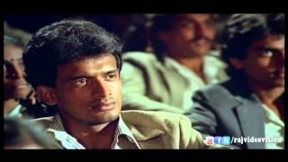 Kannan Vanthu Padugindran HD Song