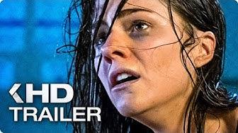 12 FEET DEEP Trailer German Deutsch (2019)