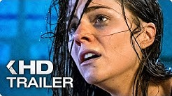 12 FEET DEEP Trailer German Deutsch (2019)
