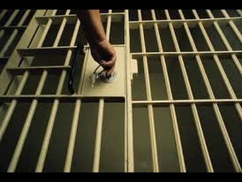 Travel Nightmares - Singapore immigration jail