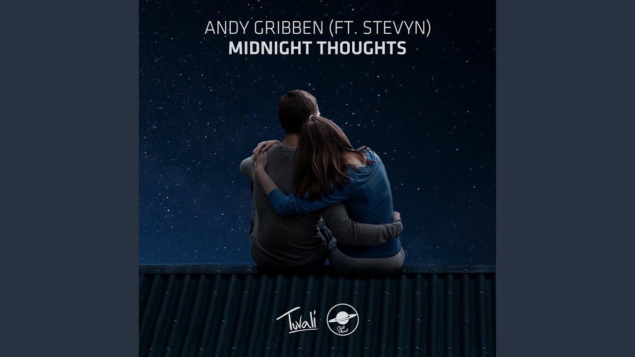 Download Midnight Thoughts (feat. Stevyn)