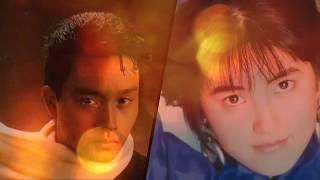 請勿越軌(張國榮) +湾岸太陽族(荻野目洋子)