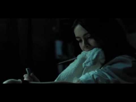 "Orphan | ""You broke her arm"" Scene"