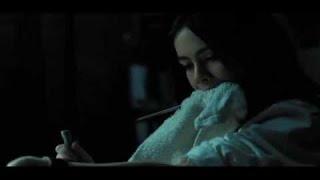 "Orphan   ""You broke her arm"" Scene thumbnail"
