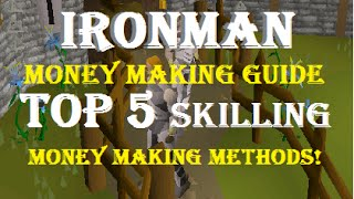 Hey guys thanks for stopping by my iron man money making guide! I h...