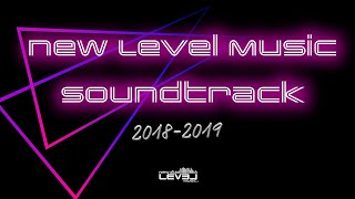 New Level Music Eight Count Soundtrack 2018-19