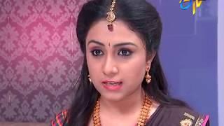 Savithri | 24th January 2019   | Latest Promo