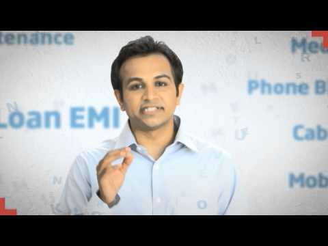 Why Do I Need A Protection Plan? - HDFC Life Online Insurance/Financial Planning Tips