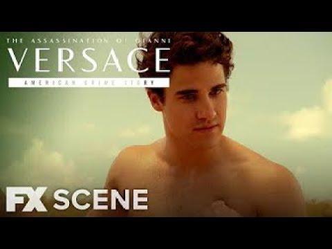 """The Assassination of Gianni Versace"" Part 3 (Recap)"