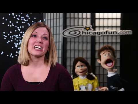 Top 10 Indoor Fun Centers In Chicago Area
