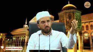 Cabir bin Abdillah r a