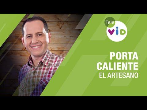 Porta Caliente - Tele VID