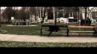 Der Nino aus Wien – Vollenden, der Film