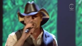 Tim McGraw   Where The Green Grass Grows Video
