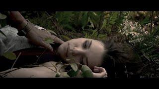O AMULETO (2015) #Teaser 1