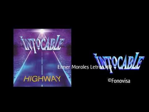 Intocable  Arrepentido   Letra HD Estreno 2016