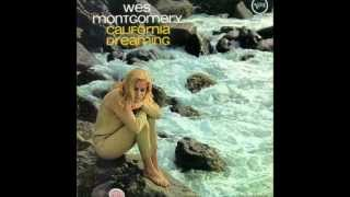 Wes Montgomery - More More Amor - [Inst] - 1966