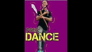 best of poco lee dance compilation