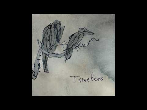James Blake - Timeless (Ft. Vince Staples)