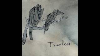 James Blake - Timeless feat. Vince Staples