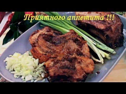 Горячие блюда рецепты с фото на Поварру 17036 рецептов