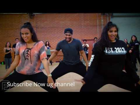 Fevicol Se   #BOLLYFUNK Dance   Mamta Sharma & Wajid Ali Chaya Kumar  Chaya Kumar