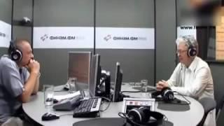 Степан Демура и Валентин Катасонов - Как грабят Россию? Что будет с экономикой?