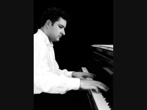 Igor Roma: Prokofiev Romeo and Juliet (IV. The young Juliet)