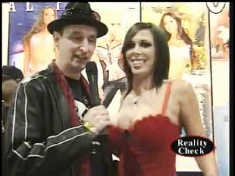 Rachel Starr at AVN 2011 from YouTube · Duration:  2 minutes 27 seconds