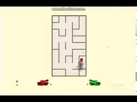 Танчики игры на двоих