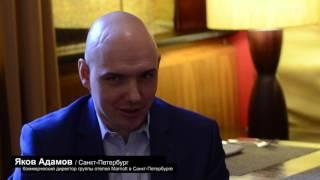 видео Бизнес Тревел для корпоративных клиентов в Волгограде