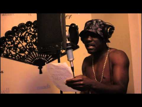 T-SKULL AND MONEY MON ''TRAP ALL DAY'' OFFICIAL VIDEO