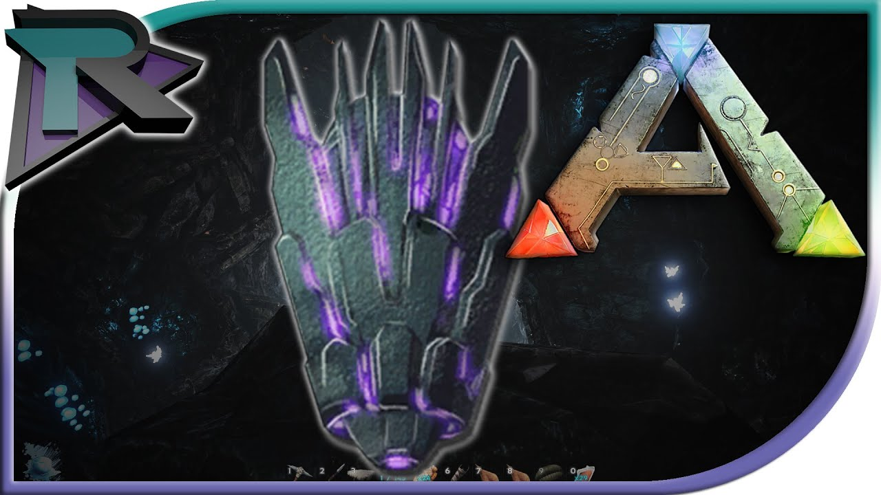 ark survival evolved how to get artifact of the pack