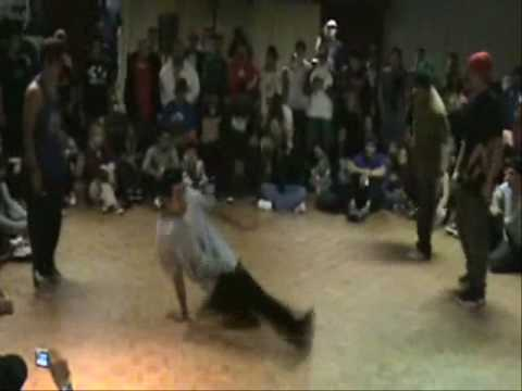 9/11 Truth @ TX  bboy jam  Raw Texas Warz - We Are Change San Antonio