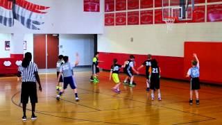 2015 i9 sports team elite game 3 part 1