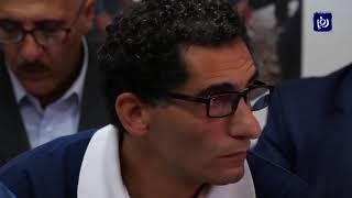 رفض واسع لقرار محكمة رام الله المتعلق بحجب 59 موقعا إلكترونيا إخباريا - (22-10-2019)