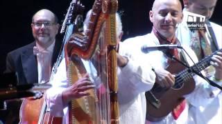 TLEN HUICANI - EL SIQUISIRI Auditorio Nacional YouTube Videos