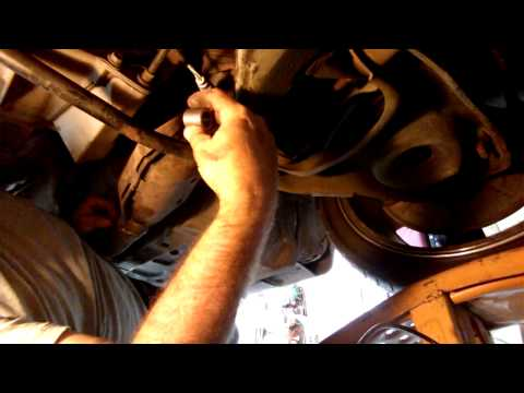 O2/air fuel ratio operation and install from YouTube · Duration:  10 minutes 36 seconds