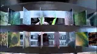 "LG 84"" ULTRA HIGH DEFINITION TV"