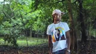 El Nene La Amenazzy Ft Lary Over - Solo (Video Official)