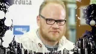 Олег Кашин - Персонально Ваш на Эхо Москвы 20 марта 2017