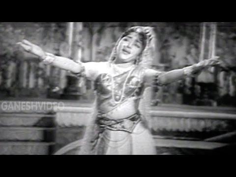 Thotalo Pilla Kotalo Rani Songs - Vintivi Naa Vishada Katha - Kantha Rao, Rajasri - Ganesh Videos