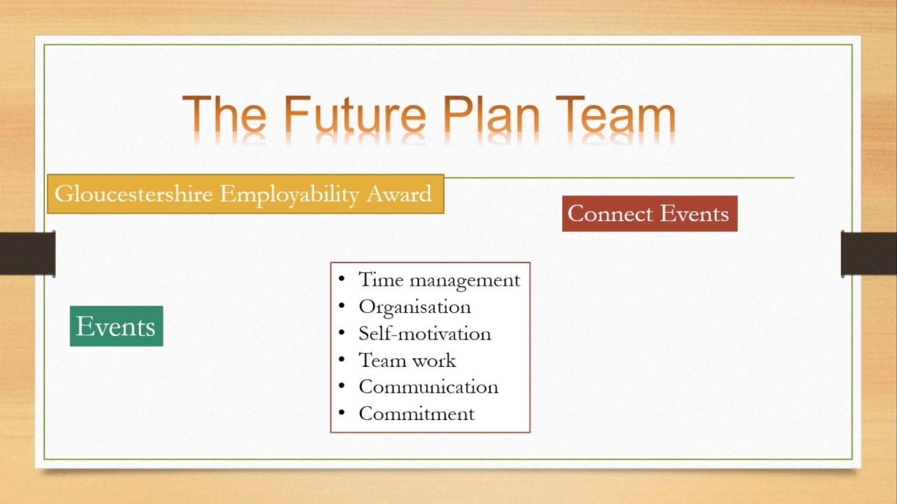 employability skills at uog employability skills at uog