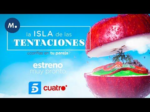 'la-isla-de-las-tentaciones'-inaugura-la-televisión-transversal-de-mediaset-españa-en-2020